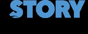 Story Curious Logo